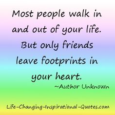friendship quotes com