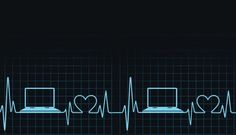 Can #Social_Media & #Healthcare Work Together?