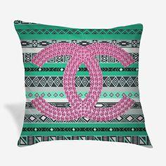 Throw Pillow Covers, Throw Pillows, Aztec, Chanel, Amazon, Women, Toss Pillows, Amazons, Cushions