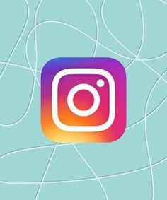 Facebook Like Icon, Facebook, Facebook Button, Facebook