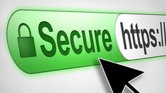 Securing a SharePoint Site with SSL - http://pena.co.id/2014/08/securing-sharepoint-site-ssl/