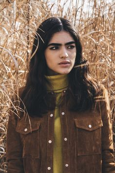 pin x noellemnguyen Female Character Inspiration, Story Inspiration, Writing Inspiration, Natalia Castellar, Pretty People, Beautiful People, Face Characters, People Photography, Drawing People