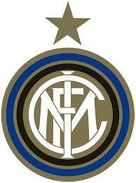 Inter milan logo - Google Search