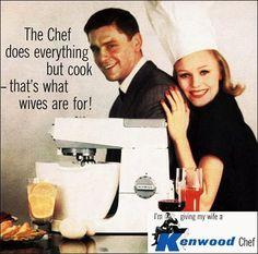 Politically Incorrect Advertising