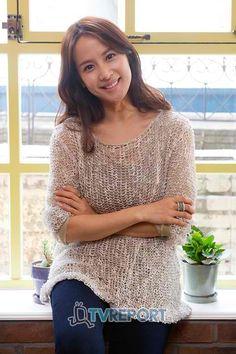 Jo Yeo-Jeong 2