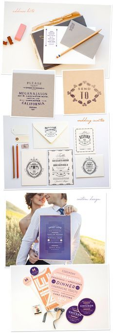 On sale now in the Pop-up Shop: MaeMae Paperie