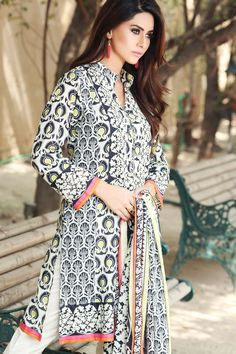 Khaadi-cambric-collection-winter-(2014-15) (6)