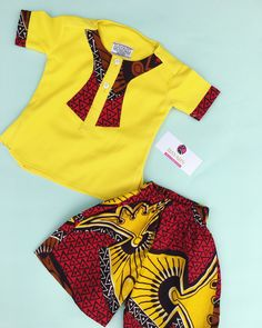 4 Factors to Consider when Shopping for African Fashion – Designer Fashion Tips Baby African Clothes, African Dresses For Kids, African Print Dresses, African Babies, African Fashion Ankara, Latest African Fashion Dresses, African Print Fashion, African Attire, African Wear