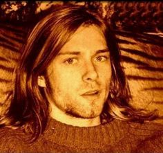 "whereareyoukurt: ""Kurt, 1989 """