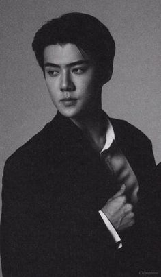 Jaehyun Nct, Asian Boys, The Crown, Korean Drama, Photo Cards, Prince, Kpop, Foto Sehun, Glitch Wallpaper