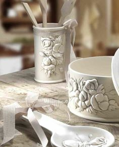 ceramiche SHAN
