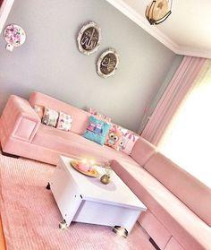 @minnosunannesi �������������� . . .#siparis #ceyiz #dekorasyon #sweet #evdekorasyonu #amazing #love #mutfak #dekor #instahome #homesweethome #shabby #homestyle #ev #interior #kisiyeozel #luxury #aksesuar #dekorasyon #evimguzelevim #decoration #dizayn #home #stil #kitchen #mobilya #photooftheday #beautiful #interior123 #modern http://turkrazzi.com/ipost/1518971727442653922/?code=BUUeLz-FLLi