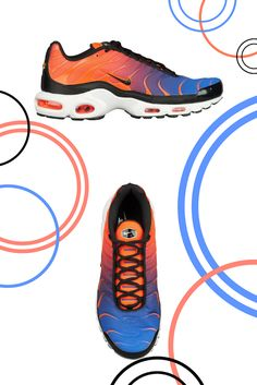timeless design 17627 5ff5f NIKE AIR MAX PLUS - MEN S  150.00 SHIPS FREE!