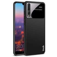 coque integral silicone huawei p20 pro