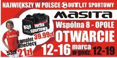Outlet sale through www.masita.pl |pilka|oddzierz sportowy|dress sportowy|pilkarskie