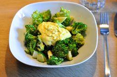 Geeignet für alle Proweightless-Phasen ist unser Kartoffelbrei. Zusammen mit Gemüse eine leckere Hauptmahlzeit. Kleiner Tipp, den Kartoffelbrei langsam und nicht zu lange kochen ;)  So geht der Weg in die Ketose!