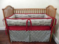 Baby+Bedding+Crib+Set+Landon+New!+:+Just+Baby+Designs,+Custom+Baby+Bedding+Custom+Crib+Bedding+Custom+Nursery+Bedding