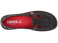 Camper Beetle Black - Zappos.com Free Shipping BOTH Ways