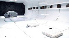 http://carpettheworld.org/wp-content/uploads/2011/04/tron-legacy-movie-interior-designs-3.jpg