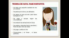 "Vídeo María Sonia de la Cruz, ""Cata de vinos"" Grupo F Videos, Family Guy, Fictional Characters, Art, Wine Tasting, Group, Art Background, Kunst, Performing Arts"