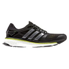 Adidas Energy Boost ESM W - best4run #Adidas #boost #training #boostyourrun