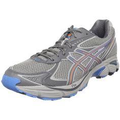 ASICS Women's GT-2160 Trail Running Shoe ASICS. $79.99