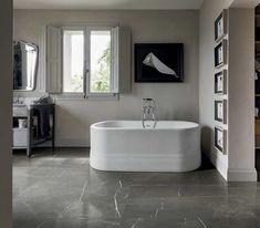 Stones & More 2.0 | Casa dolce casa - Casamood | Florim Ceramiche