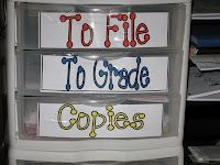 Mandy's Tips for Teachers: excellent teaching blog with great ideas and printables!