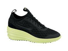 d7d6ab28458c Nike LunarElite Sky Hi Women s Shoe Us Store