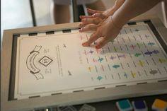 画像 : 一生の宝物に♡おしゃれなデザインの結婚証明書が素敵♡ - NAVER まとめ