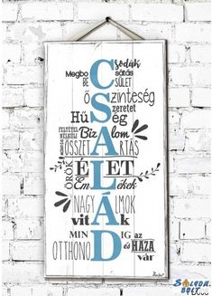 Fathers Day, Chalkboard, Relax, Typography, Thoughts, Writing, Gifts, Calligraphy, Home Decor