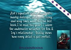 Stuck In Books: Wicked (A Wicked Saga, #1) by Jennifer L Armentrout ~ Review