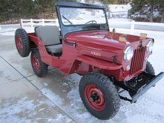 1954-cj3b-stevensville-mt1