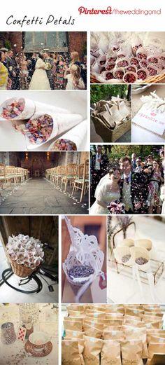 @The Wedding of my Dreams