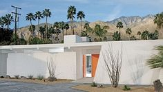 midcentury-palm-springs-vacation-home_170.jpg (420×240)