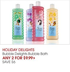 Check out my Moms Avon Site!! Avon Prods rule =)