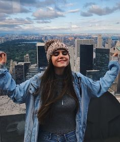Tiffany Alvord, Girl Inspiration, Victoria Justice, Captain Hat, Crown, Actresses, Board, Fashion, Female Actresses