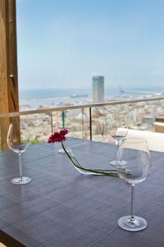 Restaurante la Ererta Alicante #googlebusinessohotos #photography #fotografia www.rafagalan.com