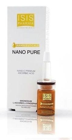 Isis Pharma Nano Pure Anti Aging Powder Whit Pure Vitamin... https://www.amazon.com/dp/B00KCKZ1ZW/ref=cm_sw_r_pi_dp_x_zOAtybNH692HG