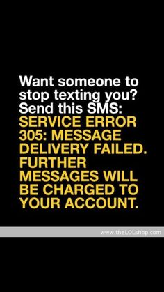 Message 305