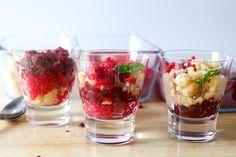 raspberry crushed ice | smittenkitchen.com