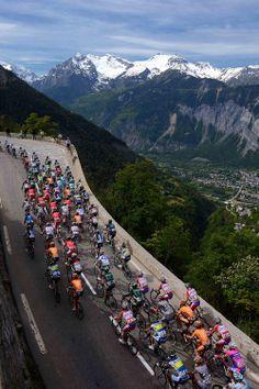 laicepssieinna: Critérium du Dauphiné, Stage 7 by BMC Racing Team (Continuum Sports, LLC) http://flic.kr/p/eGj43wVive le Vélo