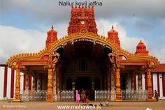 Aadhi Konanayakar Temple: A Legendary Temple Of Sri Lanka Sri Lanka, Big Ben, Touring, Temple, Travel, Holidays, Viajes, Holidays Events, Temples