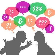 #Moneytalk with your #spouse : How you can initiate it without any heated arguments