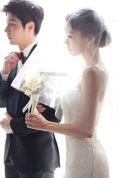 Professional Photography Studio Piona #weddingshoes #Bridalshoes @BRIDE AND YOU