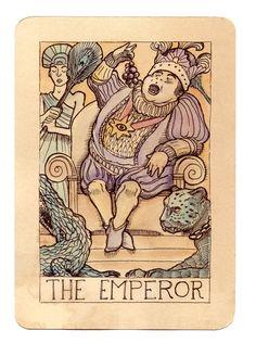 TheEmperor.jpg (644×864)