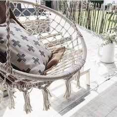 https://i.pinimg.com/236x/98/5d/df/985ddfa61992f28dd88436469badcc88--outdoor-ideas-tes.jpg