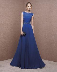 Gauze dress with sweetheart neckline. Prom Girl Dresses, Junior Prom Dresses, Prom Dresses 2016, Designer Prom Dresses, Prom Dresses For Sale, Party Dresses, Marine Uniform, Gauze Dress, Chiffon Evening Dresses