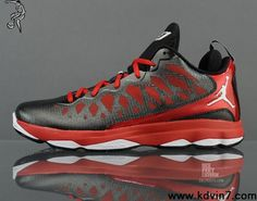 New Shoes 2013 Black White Gym Red 535807 003 Jordan Factory Outlet Kd 6 Shoes, Nike Kobe Shoes, New Shoes, Running Shoes, Sneakers Nike, Jordan Shoes, Adidas Shoes, Kevin Durant Basketball Shoes, Nike Basketball Shoes