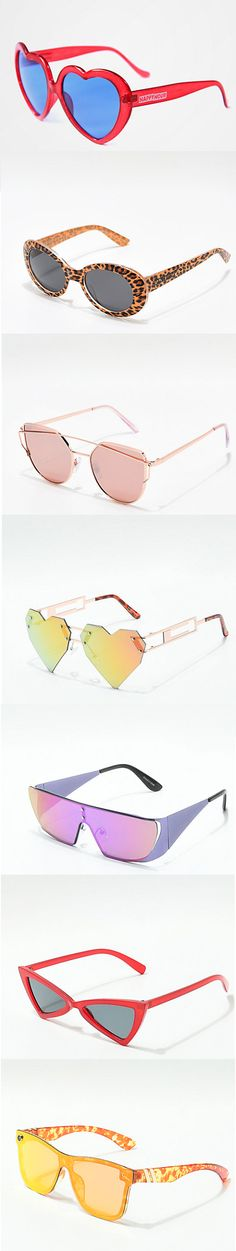 3e75393e6b4 96 Best Sunglasses images
